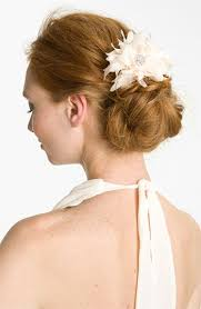 135 best wedding hair accessories images on wedding