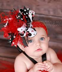 minnie mouse hair bow buy black minnie mouse hair bow headband online at