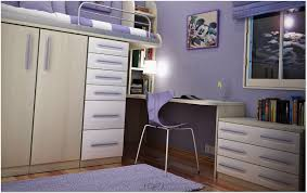 Bathroom Ideas For Boys Bedroom Small Teenage Room Ideas Bunk Beds For Adults Rooms For