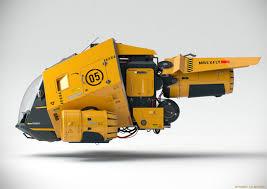hauk designs peterbilt concept truck military concept vehicles pinterest cars