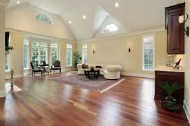what hardwood floor color goes best with cherry cabinets cherry vs oak which is stronger homeadvisor