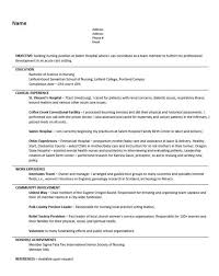 awesome diabetes nurse cover letter photos podhelp info