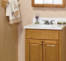 Clc Kitchens And Bathrooms Kitchen And Bath Cabinets Mg Building Materials