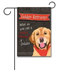 halloween garden flag dog breed flags custom printed flags flagology com