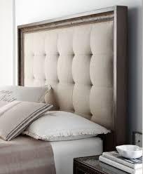 Upholstered Headboards Diy 91 best upholstered headboards images on pinterest headboard