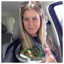 quinoa eat me