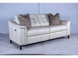 La Z Boy Recliner 2 by La Z Boy Living Room Duo Reclining 2 Seat Sofa 92p898 Scholet