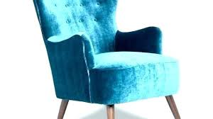 light teal accent chair light blue accent chair practicalmgt com