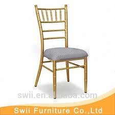 chair for rent banquet acrylic chiavari chair china clear wedding chair chiavari
