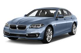 auto bmw bmw cars convertible coupe hatchback sedan suv crossover