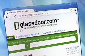 glass door website how to set your freelancing business rates and not get fooled