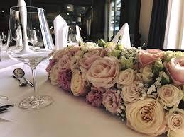 brautkleider dã sseldorf 96 best blumendeko images on flowers marriage and