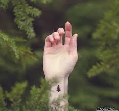 35 sweet wrist tattoos u2013 luvthat