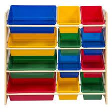 best organizer amazon com best choice products toy bin organizer kids childrens