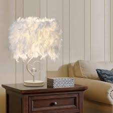 Crystal Table Lamps Popular Table Lamps With Crystals Buy Cheap Table Lamps With