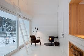 tã rkische sofa minimalist living room with concrete floor living room modern and