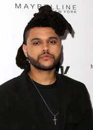 what is the weeknds hairstyle twitter reacts to the weeknd s new haircut it seems like the
