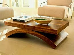 Living Room Sets Clearance Furniture Coffee Table Sets Clearance Lovely Living Room Tables