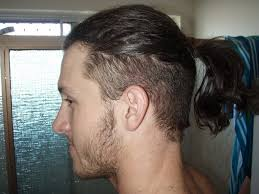 undercut length on top shaved hair designs for men 1000 images about boy hair on