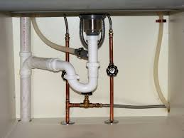 Leak Under Sink by How To Repair A Leak Under The Sink Home Sweet Inspirations