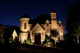 In Lite Landscape Lighting by Outdoor Lighting Moonlit Gallery Outdoor Lighting Tulsa Ok