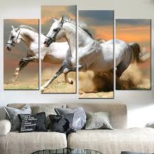 wall arts horse wall decor stickers horse decals horse wall art wall arts horse wall art stickers australia horse wall art decals cool horse wall art