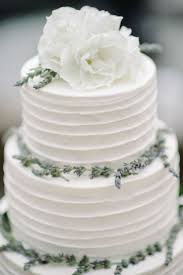 113 best wedding cakes images on pinterest marriage wedding