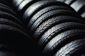 tire shops open on thanksgiving tire outlet wholesale prices premium service since 1981
