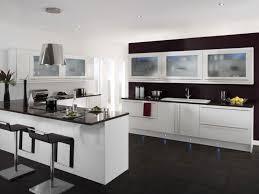 kitchen accessory ideas black and white kitchen accessories gray ceramic tile