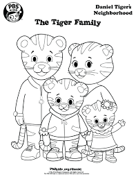 hanukkah coloring pages pdf coloring pages ideas