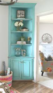 Kitchen Wall Corner Cabinet by Best 25 Corner Cabinets Ideas On Pinterest Corner Cabinet