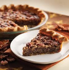 hy vee thanksgiving lauretta jean s dessert surveillance