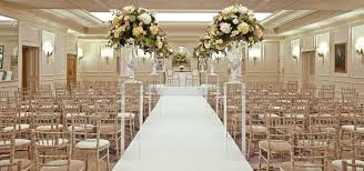 small intimate wedding venues prcessly small intimate wedding venues uk packages summer