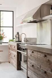 75 best kitchens images on pinterest kitchen kitchen ideas and live