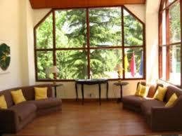 usha lexus furniture best price on snowcrests manor in manali reviews