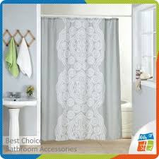 Shower Curtain Long 84 Inches 84 In Wide Shower Curtain U2013 Curtain Gallery In Heavenly Shower