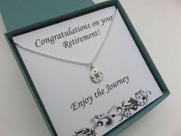 graduation jewelry gift best 25 graduation gifts for ideas on college