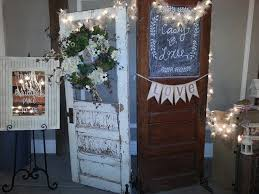 shabby chic doors rustic doors doors and more doors diy shabby chic weddings az