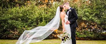 wedding photography houston manor house wedding at the houstonian hotel houston photographer