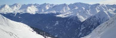 chambre d hote ancelle les chemins vertschambres d hôtes hautes alpes