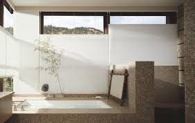 top 5 window treatments for this year decorview