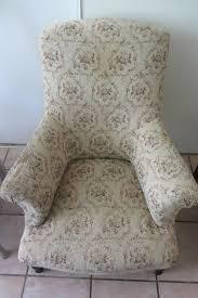 fauteuil ancien style anglais refaire un fauteuil tous les messages sur refaire un fauteuil