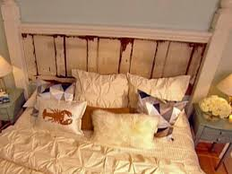 Images Of Headboards by Headboard Ideas Pictures U0026 Diy Hgtv