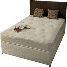 cheap bed set at home and interior design ideas