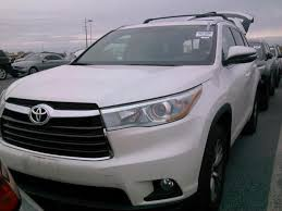 Toyota Interior Colors High Jpg