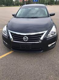 nissan altima 2015 quote awesome nissan 2017 2015 nissan altima s sedan 4 door 2015 nissan