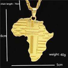 pendant necklace chain length images Uodesign necklace hip hop rap gold color us dollar pendant jpg