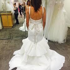 zac posen wedding dresses 75 zac posen dresses skirts zac posen wedding gown nwt