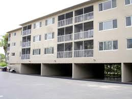 buccaneer homes floor plans buccaneer inn at moorings real estate naples florida fla fl