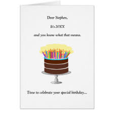 funny 60th birthday cards greeting u0026 photo cards zazzle